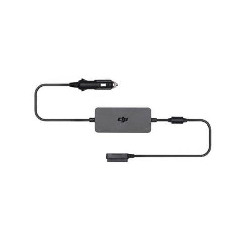 Зарядное устройство автомобильное для DJI Mavic Air 2 (предзаказ)