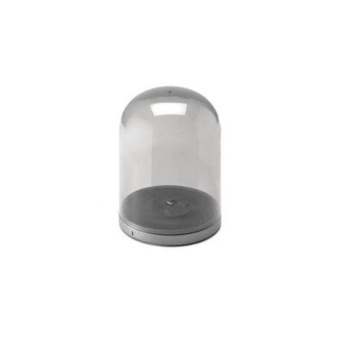 Зарядная база Mavic Mini/Mini 2 | ParaGraf.ru | 8-800-600-86-80