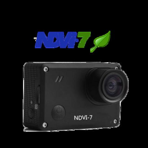Видеокамера GitUp Git2P NDVI