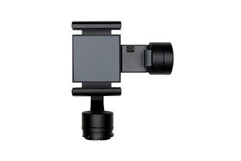 Cтабилизатор для смартфона для установки на DJI Osmo | ParaGraf.ru | 8-800-600-86-80
