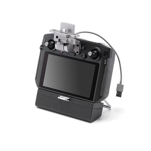 Крепление монитора DJI Matrice 300 part 09 Monitor Mounting Kit
