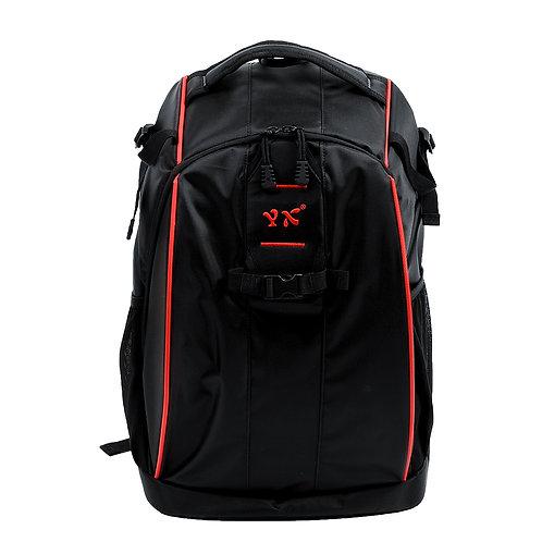 Рюкзак универсальный PRG для DJI Phantom 4