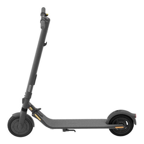 Электросамокат Ninebot KickScooter E52 | ParaGraf.ru | 8-903-65-00-75-8