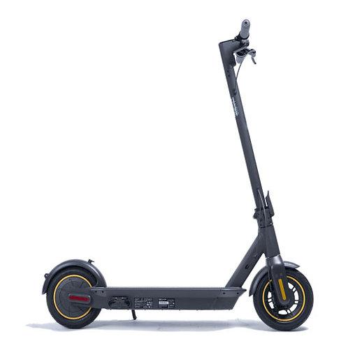 Электросамокат Ninebot KickScooter Max G30 | ParaGraf.ru | 8-903-65-00-75-8