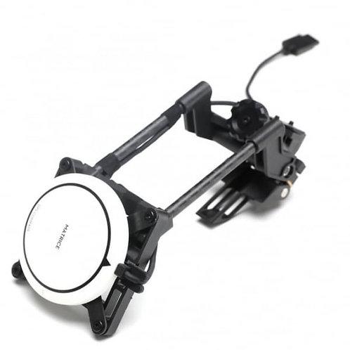 Комплект GPS для квадрокоптера DJI Matrice 210 part 9 | ParaGraf.ru | 8-800-600-86-80