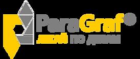 ParaGraf.ru | Дроны и электротранспорт