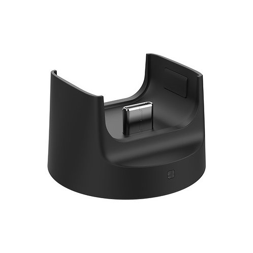 Беспроводной модуль для DJI Osmo Pocket part 5