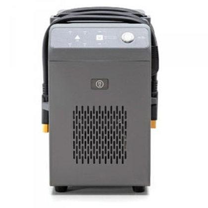Зарядное устройство для агродрона DJI Agras T16 | ParaGraf.ru | 8-800-600-86-80