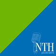 NTH Podcats logo.png