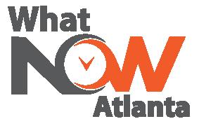 What Now Atlanta!