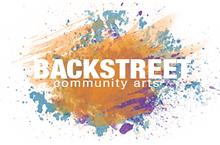 backstreet logo.png