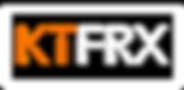 KTFRX Logo White-Trans.png