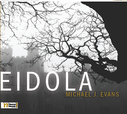 Eidola cover