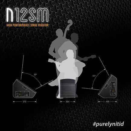 N12SM-amate-audio-specs.jpg