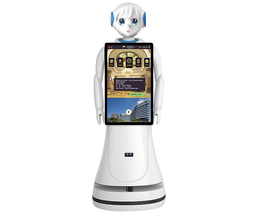 lily_robot.jpg