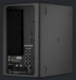 dynaudio-core-47-back-vertical.png.jpeg