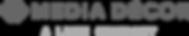 Media-Decor-logo-1c-1.png