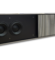 Ente-Soundbar-L.png