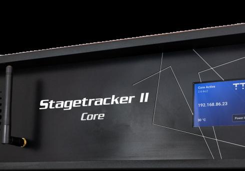 Stagetracker-II-core-2.0-liten-1024x343.