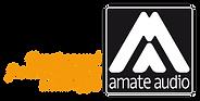 amate-audio-logo-slogan-left.png
