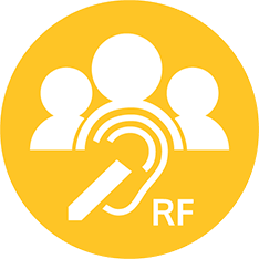 radiofrequency-on.png