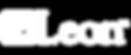 Leon_logo_1c_inv.png