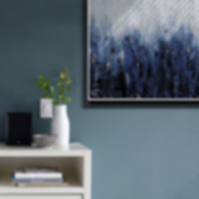 Ente-SoundTile-Bedroom-470x470.jpg
