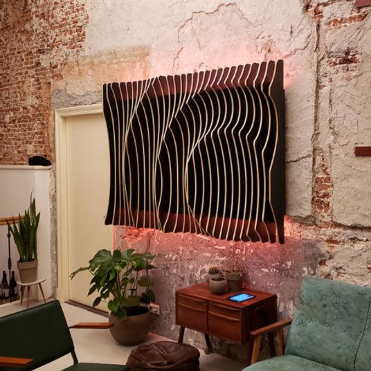Ente-Sound-Sculpture-Reverse-sm-470x470.