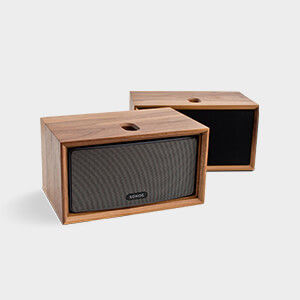 Tonecase-Tc3S-Sonos-Play-3-sm.jpg