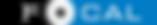 logo_focal_edited.png