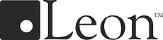 Leon_logo_1c.png