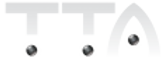 cropped-Lys-TTA-Logo-117x41.png