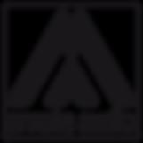 amate-audio-logo-negative-transparent.pn