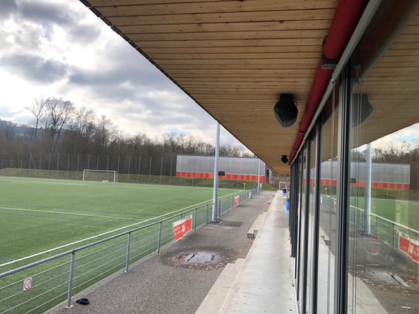 Terra Sportplatz Schachen Installation5.