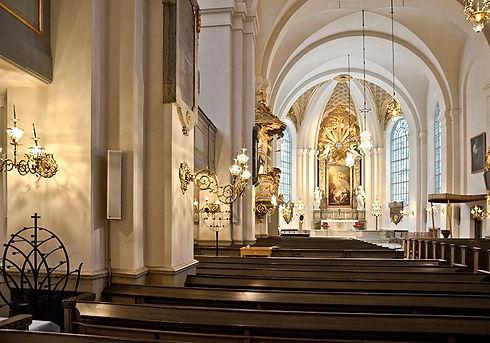 Kirche mit xC2.jpg
