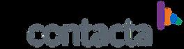 Logo Contacta.png