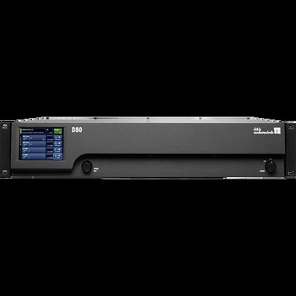 dbaudio-D80-amplifier-front.png