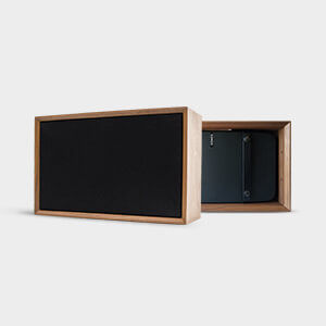 Tonecase-Tc5S-Sonos-Play-5-sm.jpg
