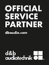 d&b ServicePartner Logo.png
