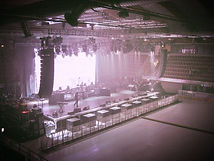 d&b audiotechnik Concert