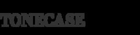 Tonecase-logo-200x50.png