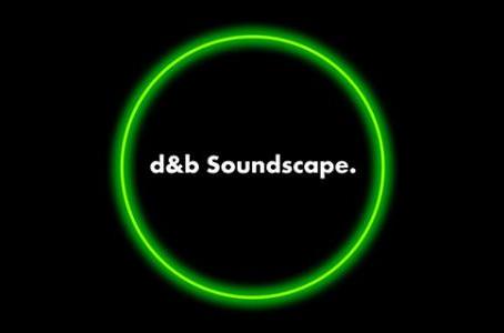 d&b Soundscape im Einsatz