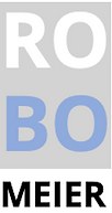 ROBO Meier Logo FB.png