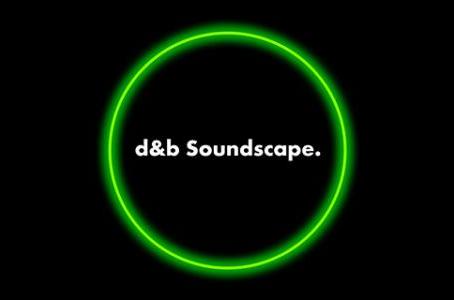 Neuerungen in der Soundscape Welt