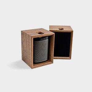 Tonecase-Tc1S-Sonos-Play-1-sm.jpg