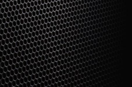 CPO - Certified PreOwned Equipment von d&b audiotechnik.