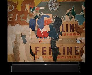 Eclipse-Art-Lift.png