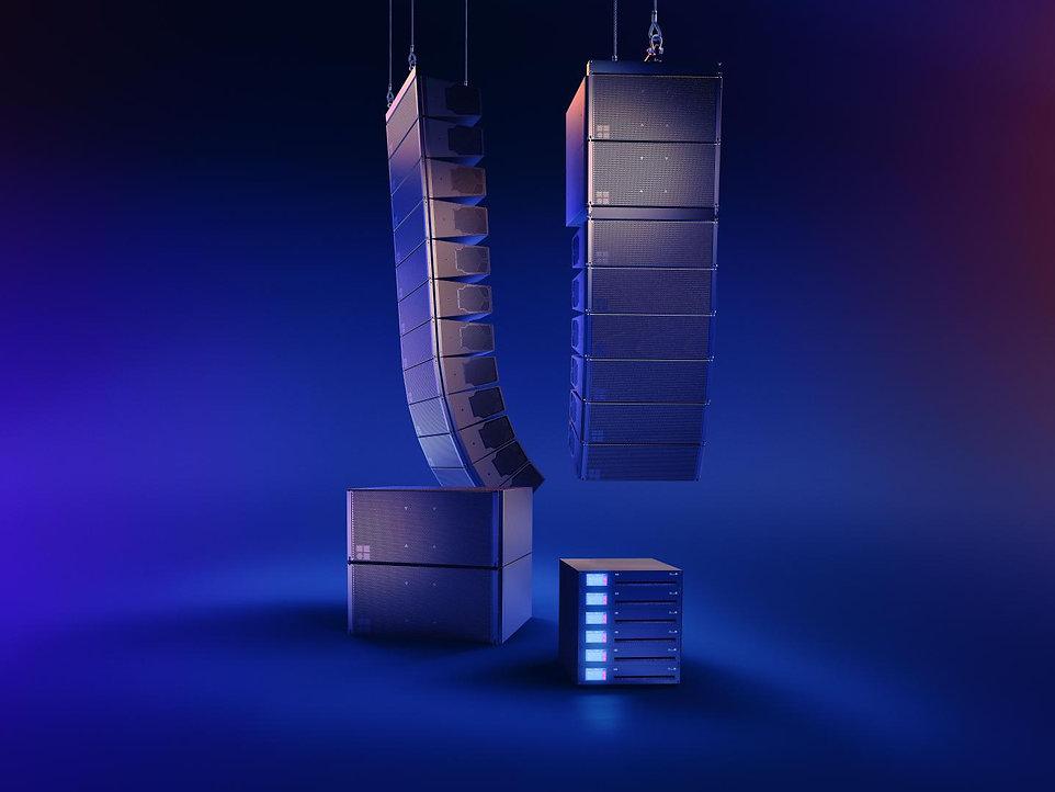 dbaudio-ksli-system-40d-amplifier.jpg