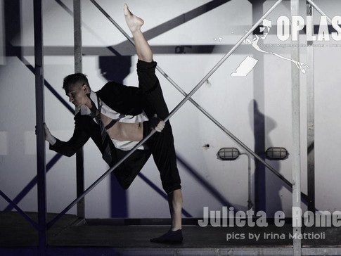 Julieta&Romeo-2.jpg