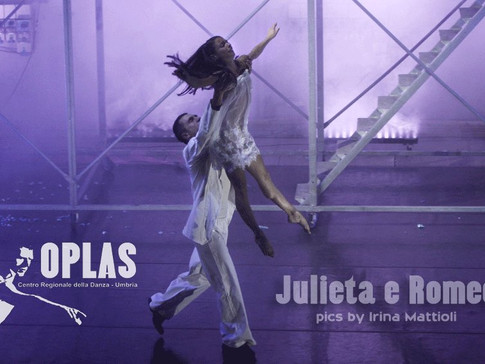 Julieta&Romeo.jpg